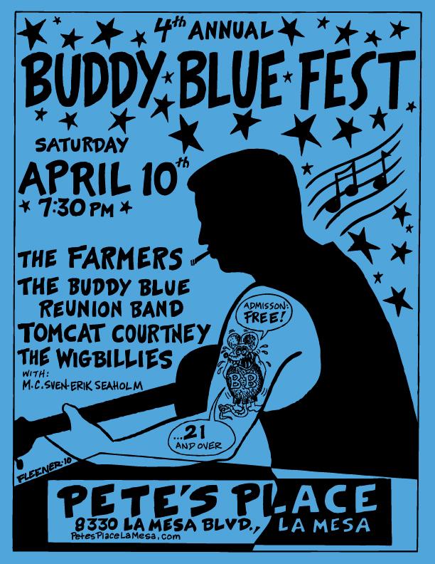 Buddy_blue_4_blue
