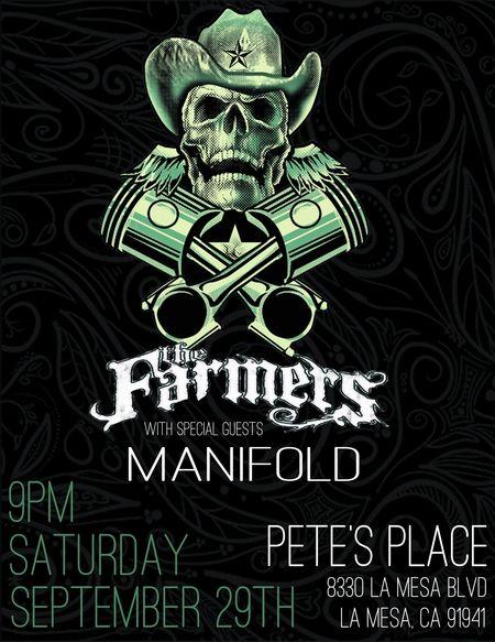 Farmers_Petes_09292012