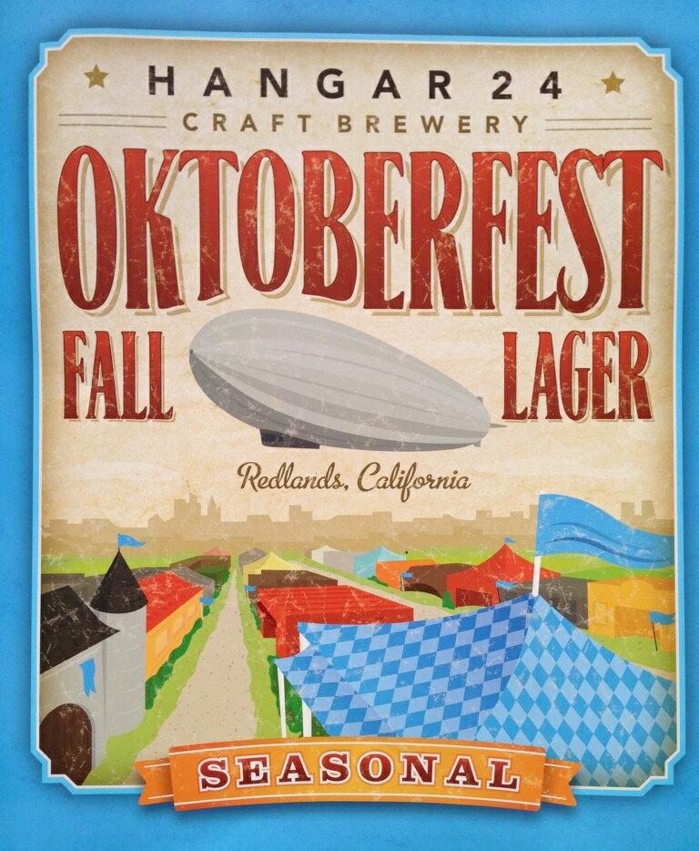 Hangar24_oktoberfest