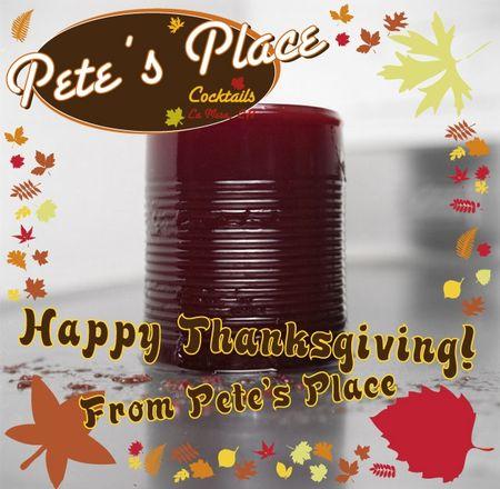 Happythanksgiving_petesplace