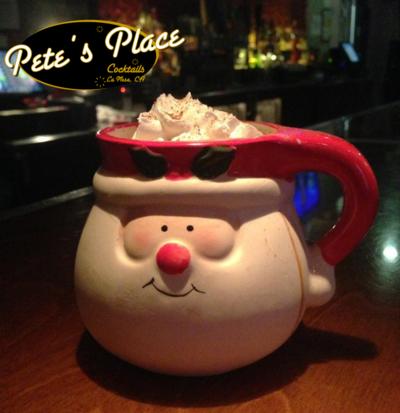 Christmas_mug_logo