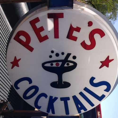 Petesplace_sign_2
