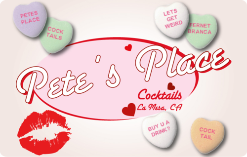 Petes_valentines_2014_logo_hearts