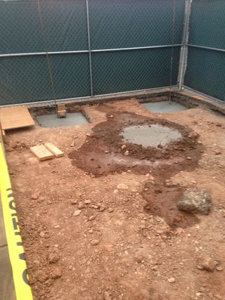 Footings_1