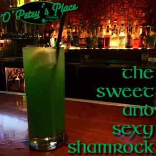 The_sweet_and_sexy_shamrock_web