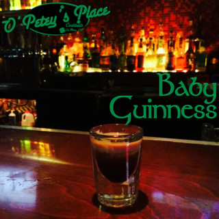 Baby_guinness_web