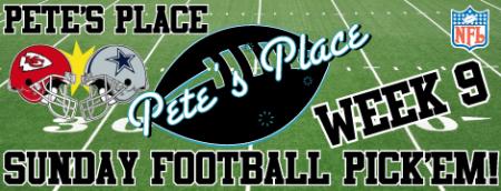 Petesplace_pickem_week9