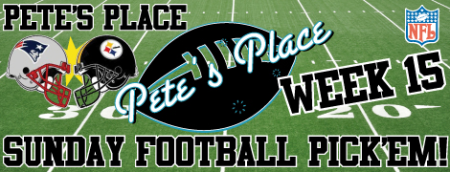 Petesplace_pickem_week15