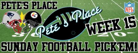 Petesplace_pickem_week15
