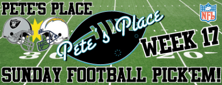 Petesplace_pickem_week17