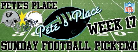 Petesplace_pickem_week17