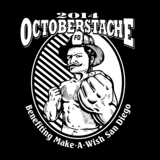 2014_octoberstash_shirt
