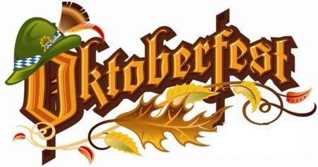 Oktoberfest_logo3