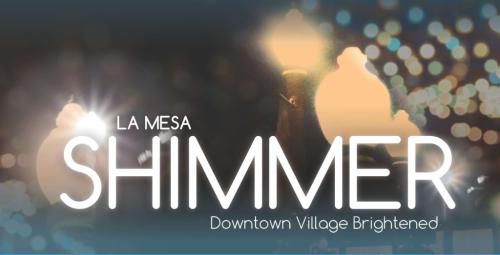 Shimmer_header