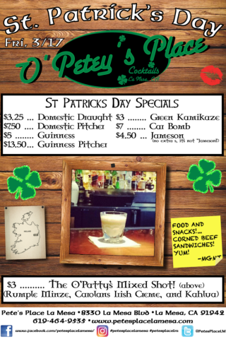 2017_Opetes_Place_St_Patricks_Day5