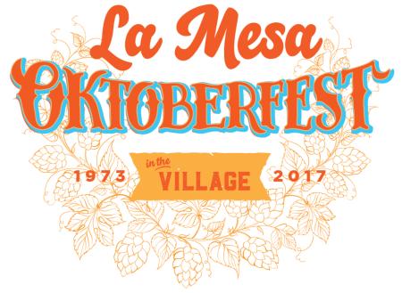 Oktoberfest_Logo_PetesWeb