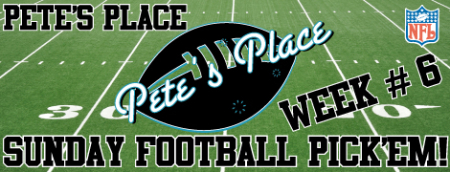 Petesplace_pickem_week6