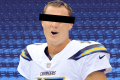Chargers_post_fan_USA_Today_Ringer.0