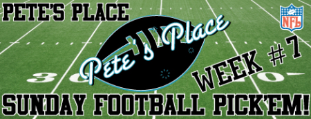 Petesplace_pickem_week7