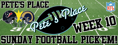 Petesplace_pickem_week10