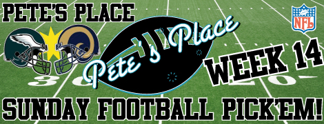 Petesplace_pickem_week14