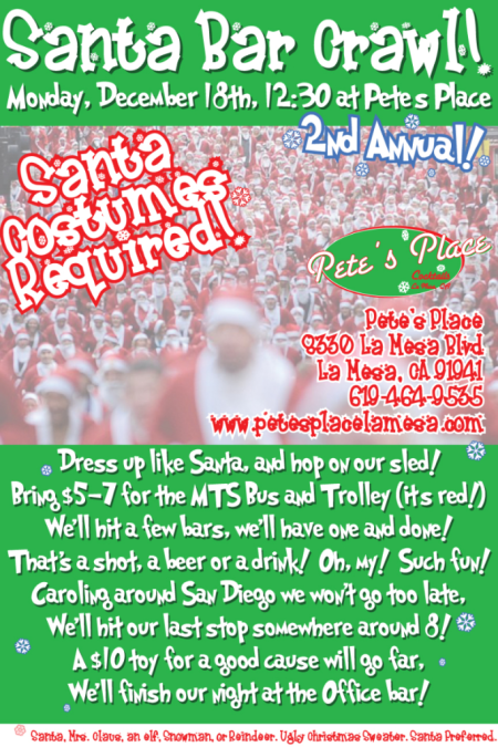 Santa_Bar_Crawl_2