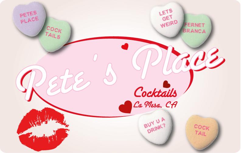 Petes_valentines_logo_bubblepops