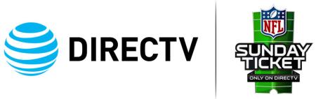 DIRECTV_NFLTICKET