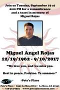 Miguel-Rojas