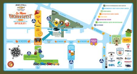 Oktoberfest_Map-WL2