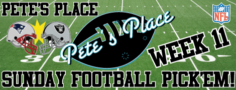 Petesplace_pickem_week11