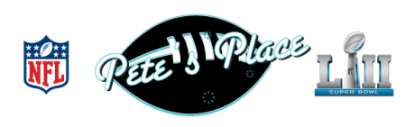 Petesplcae_superbowl_banner