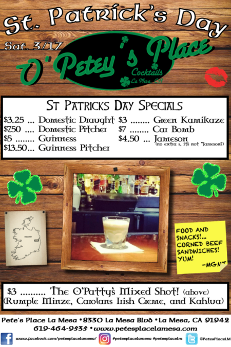 2018_Opetes_Place_St_Patricks_Day