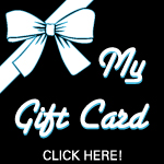 GitcardIconPetes150p_giftcard